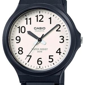 Мужские часы Casio MW-240-7BVEF
