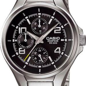 Мужские часы Casio EF-316D-1AVEG Edifice