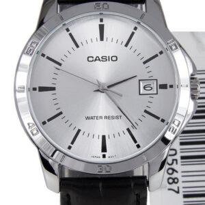 Женские часы Casio LTP-V004L-7AUDF