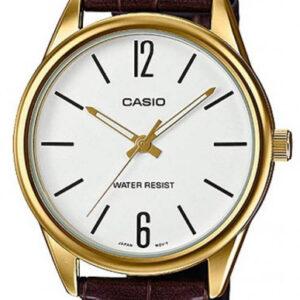 Мужские часы Casio MTP-V005GL-7BUDF