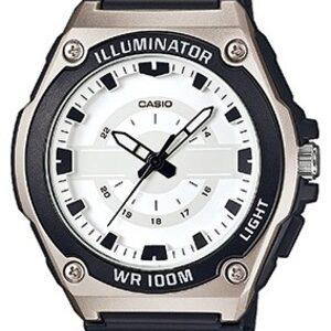 Мужские часы Casio MWC-100H-7AVEF