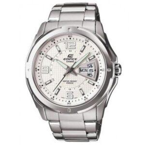 Мужские часы Casio EF-129D-7AVEF Edifice