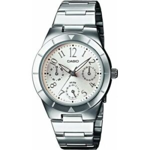 Женские часы Casio LTP-2069D-7A2VEF