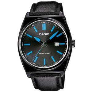 Мужские часы Casio MTP-1343L-1B2EF