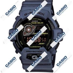 Мужские часы Casio GR-8900NV-2ER