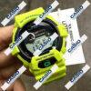 Мужские часы Casio GWX-8900C-3ER 1680