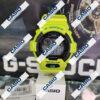Мужские часы Casio GWX-8900C-3ER 1681