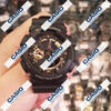 Мужские часы Casio GA-110RG-1AER G-SHOCK 3888