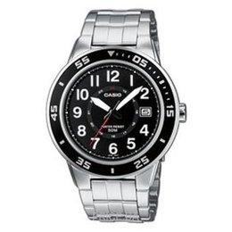 Мужские часы CASIO MTP-1298D-1BV