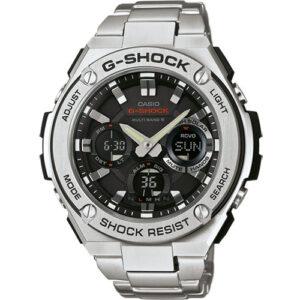 Мужские часы Casio GST-W110D-1AER G-Shock