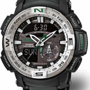 Мужские часы Casio PRG-280-1ER ProTrek