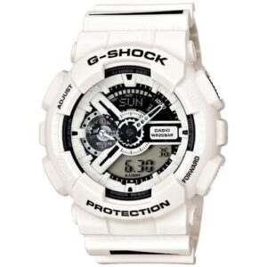 Мужские часы Casio GA-110MH-7AER G-SHOCK