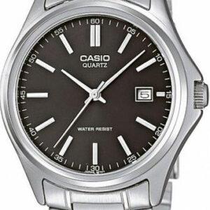 Женские часы Casio LTP-1183A-1ADF