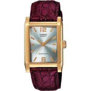 Мужские часы Casio MTP-1235GL-7AEF