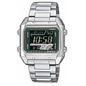 Мужские часы Casio EFD-1000D-1VEF Edifice