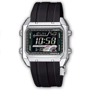 Мужские часы Casio EFD-1000-1VEF Edifice
