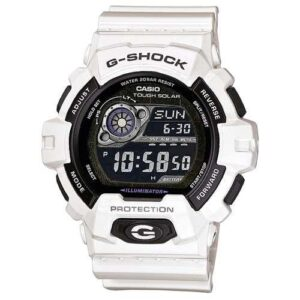 Мужские часы Casio GR-8900A-7ER G-Shock
