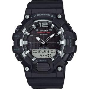 Мужские часы Casio HDC-700-1AVEF