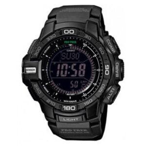 Мужские часы Casio PRG-270-1AER ProTrek