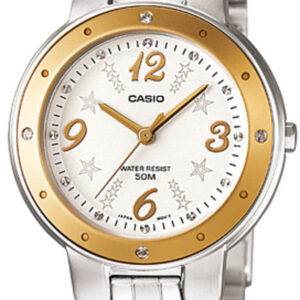 Женские часы Casio LTP-1318D-9AVDF