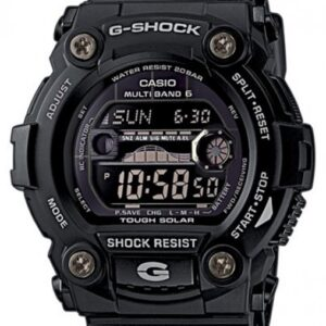 Мужские часы Casio GW-7900B-1ER G-Shock