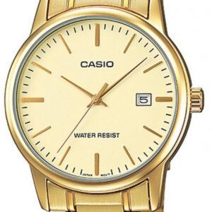 Мужские часы Casio MTP-V002G-9AUDF