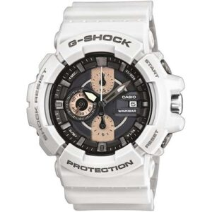 Мужские часы Casio GAC-100RG-7AER G-Shock