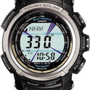 Мужские часы Casio PRW-2000-1ER PROTREK