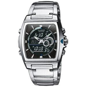Мужские часы Casio EFA-120D-1AVEF Edifice