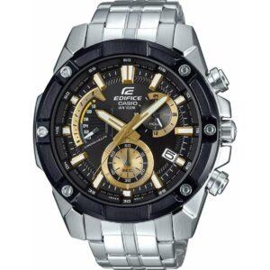 Мужские часы Casio EFR-559DB-1A9VUEF Edifice