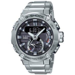 Мужские часы Casio GST-B200D-1AER G-Shock
