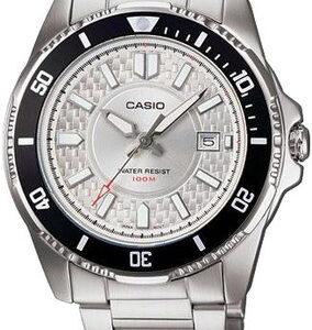 Мужские часы Casio MTD-1061D-7AVDF