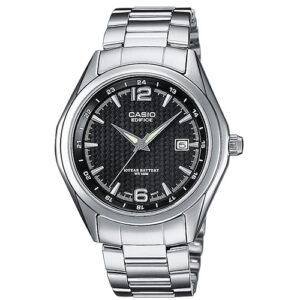 Мужские часы Casio EF-121D-1AVEG Edifice