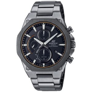 Мужские часы Casio CASIO EFS-S570DC-1AUEF Edifice