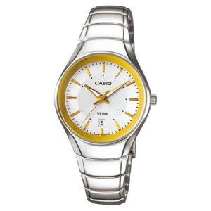 Женские часы Casio LTP-1325D-7A2VDF