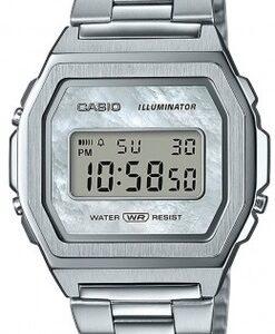 Мужские часы Casio A1000D-7EF