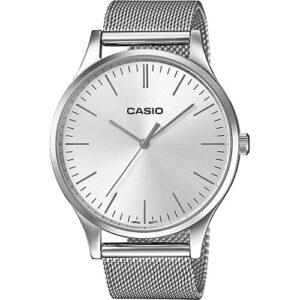 Женские часы Casio LTP-E140D-7AEF