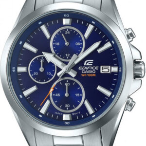 Мужские часы Casio EFV-560D-2AVUEF Edifice