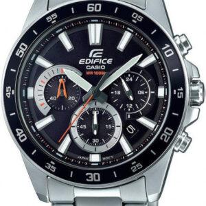 Мужские часы Casio EFV-570D-1AVUEF Edifice