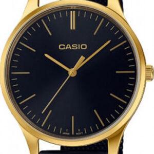 Мужские часы Casio LTP-E140GB-1A
