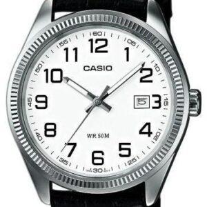 Мужские часы Casio MTP-1302L-7BVEF