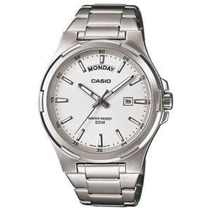 Мужские часы Casio MTP-1371D-7A