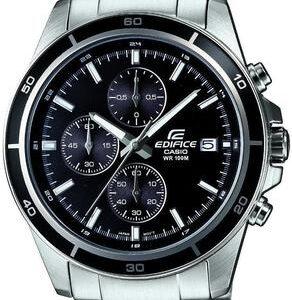 Мужские часы Casio EFR-526D-1AVUEF Edifice