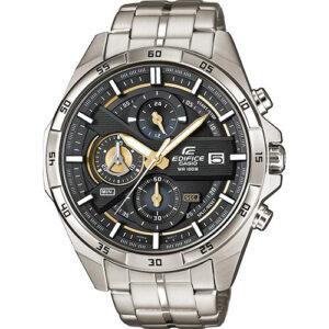 Мужские часы Casio EFR-556D-1AVUEF Edifice