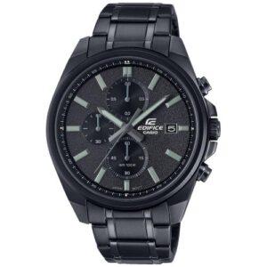 Мужские часы Casio EFV-610DC-1AVUEF Edifice