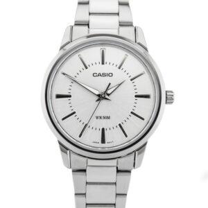 Женские часы Casio LTP-1303D-7AVEF