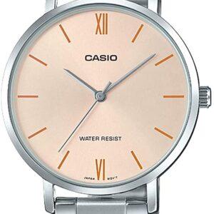 Женские часы Casio LTP-VT01D-4B