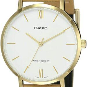 Женские часы CASIO LTP-VT01L-5B