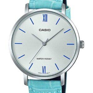 Женские часы CASIO LTP-VT01L-7B3UDF
