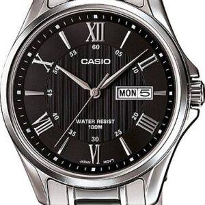 Мужские часы Casio MTP-1384D-1A